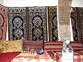 Restaurant Essaouira (2844676863).jpg