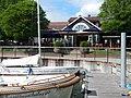 Restaurant Landhaus Malereck - panoramio (2).jpg