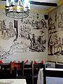 Restaurant en plaza de potosi.JPG