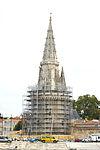Restauration de la Tour de la Lanterne (1).JPG