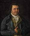 Retrato de homem (c. 1800) - Morgado de Setúbal.png