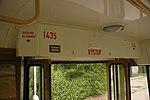 Retrotramvaj T2 1435 na lince č. 5 (6).jpg