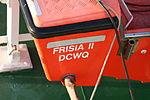 Rettungsboot der Frisia II 2010 PD 2.JPG