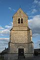 Reuilly-Sauvigny St-Blaise 107.jpg