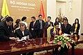 Reunión con Canciller de Vietnam (9122049069).jpg