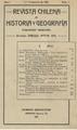 Revista Chilena de Historia y Geografía 1911.png