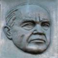Rezso Szalatnai plaque detail.png