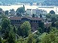 Rhöndorf DFJW Bellevue.jpg