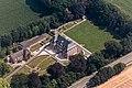 Rhede, Schloss Rhede -- 2014 -- 2187.jpg