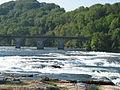 Rheinfall2003-036.JPG