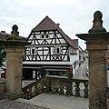 Rheinzabern, Germany - panoramio.jpg