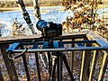 Rhino Camera Gear - ROV PRO Traveler Camera Slider (45718556114).jpg