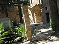 Rhodes, Greece - panoramio (54).jpg