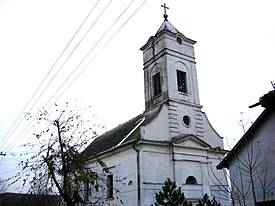 Riđica, Orthodox Church.jpg