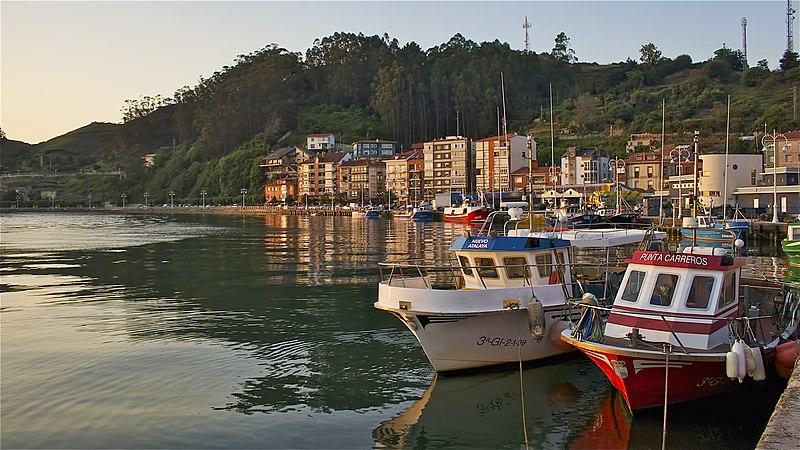 Туристический сектор Испании расширяется за пределы Коста-дель-Соль