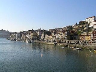 Ribeira do Porto.jpg