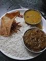 Rice plate Jharkhand.jpg
