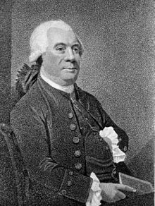 Richard Brocklesby 2.jpg