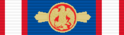 Richard C. Holbrooke Award for Diplomacy ribbon.png