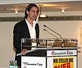 Richard David Precht (9184).jpg