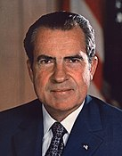 Richard Nixon presidential portrait (cropped).jpg
