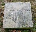 Richard von Klitzing.JPG
