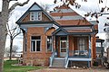 Rider-Pugh House (Kanab, Utah).jpg