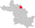 Riefensberg in B.png
