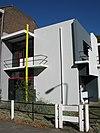 rietveld schröder house - foto 2