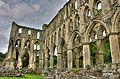 Rievaulx Abbey ruins 14.jpg