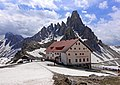 Rifugio Antion Locatelli 2.jpg