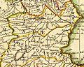 Rigobert Bonne. Perse. 1787 (E).jpg