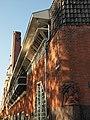 Rijksmonument 3961 Huizenblok Het Schip Amsterdam 09.JPG