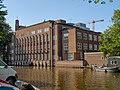 Rijksmonumentnummer 491984, Stadhouderskade 1, achterkant, foto 2.jpg