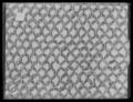 Ringbrynja m halvarmar - Livrustkammaren - 79267.tif