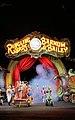 Ringling Barnum bros & Baley Circus.jpg