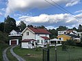 Ringveien 17, Hønefoss.jpg
