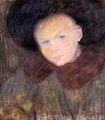 Rippl Portrait of Ferenc Martyn.jpg