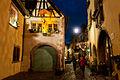 Riquewihr, Alsace (6710693755).jpg