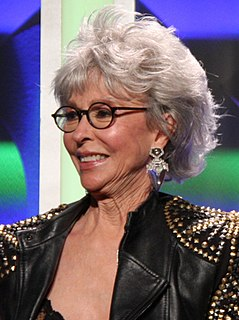 Rita Moreno Puerto Rican singer, dancer, and actress