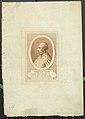 Ritratto di Torquato Tasso, fine XVIII sec. - Accademia delle Scienze di Torino - Ritratti 0061.jpg