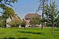 Ritterhaus Uerikon.jpg
