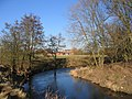 River Arrow and Arrow Mill - geograph.org.uk - 134409.jpg