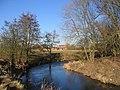 River Arrow and Arrow Mill - geograph.org.uk - 134409.jpg