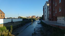 River Colne, looking north 2017.jpg