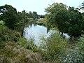 River Dove near Doveridge - geograph.org.uk - 231392.jpg