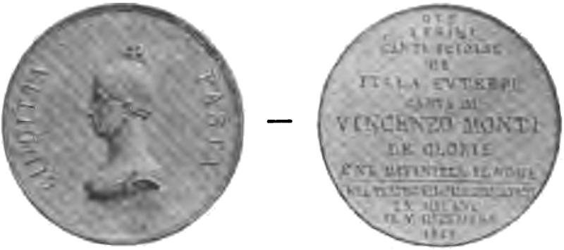 File:Rivista italiana di numismatica 1889 p 557.png