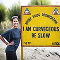 Road signs in India (14789694976).jpg