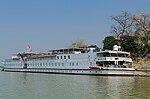 Road to Mandalay (ship, 1964) 001.jpg