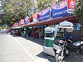 Roadside Eateries, Caoayan, Ilocos Sur.jpg